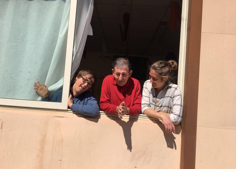 """Un mondo intero da scoprire: l'esperienza di Carla """"a tedesca"""" a Palermo"""