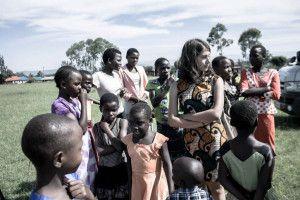"""Equality for Change: scoprendo la condizione femminile ed il significato di """"Mal D'Africa"""""""