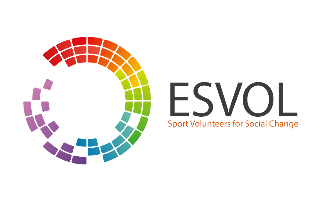 Sport Has the Power to Change the Europe! European Sport Volunteers as a Social Leader and Social Innovator – ESVOL