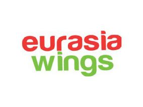 EurAsia Wings – Youth and enterprises from Europe and Asia working together to share good practices on environmental issues through art