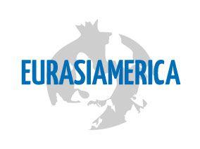 EurAsiAmerica