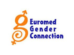 EuroMed Gender Connection – Network Laboratorio EuroMed e Network