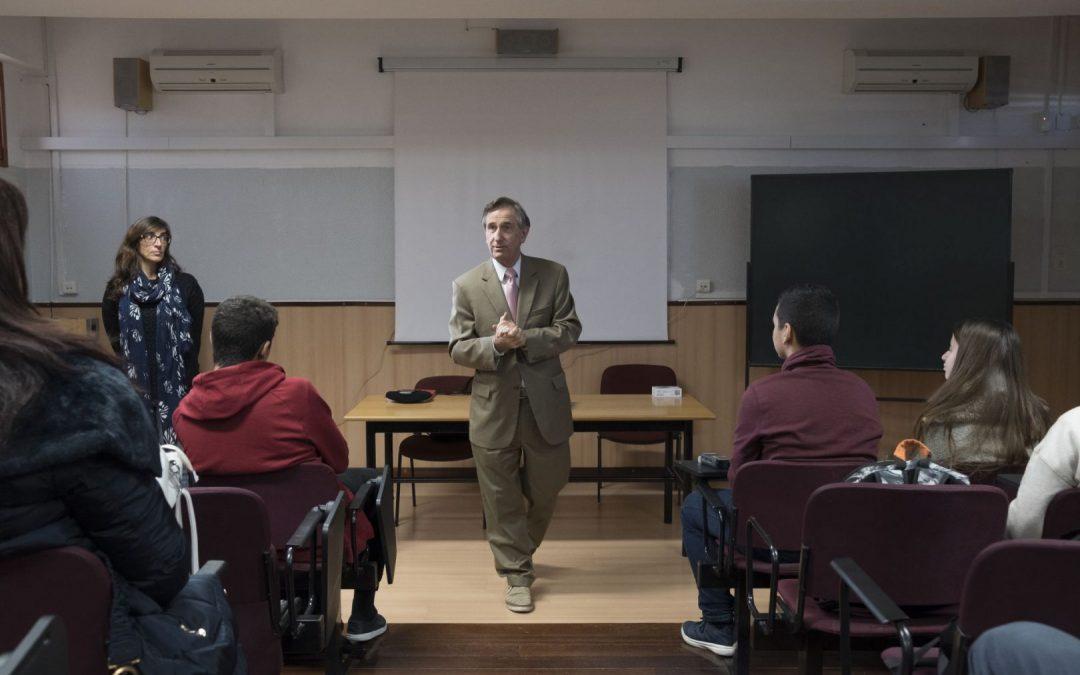 EUROPE: promuovere l'inclusione sociale nelle scuole con il Momento di Quiete in classe