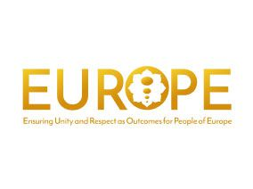 EUROPE – Ensuring Unity and Respect as Outcomes for the People of Europe