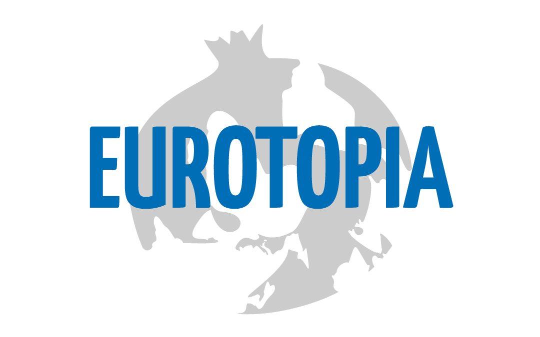EUROTOPIA