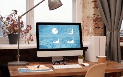 Digital marketing: nuovi sbocchi professionali in un settore in continua crescita