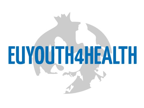 EUYOUTH4HEALTH – Engaging European YOUTH in promoting HEALTH prevention