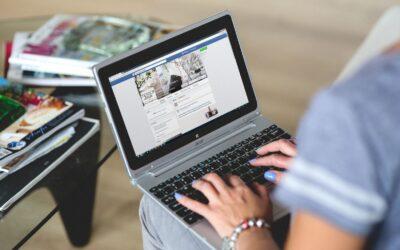 EUYOUTH4HEALTH: il marketing digitale per incrementare le possibilità dei giovani nel mondo del lavoro