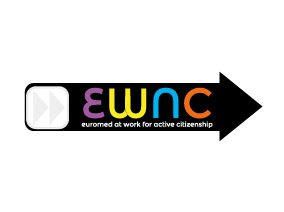 EWAC – Euromed at Work for Active Citizenship