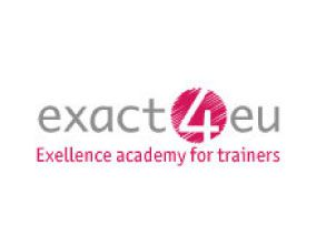 EXACT – Expert and eXcellence ACademy for Teachers
