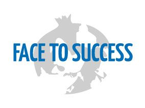 Face to Success – 'Migrants, volunteering and labour market'