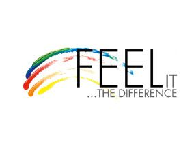 Feel it! – Feel the difference