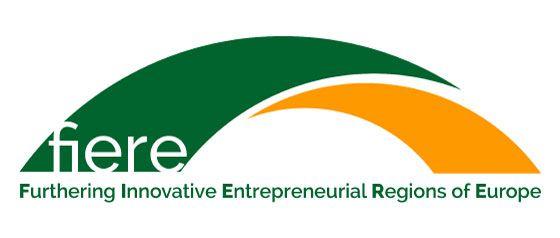 FIERE: parte corso di formazione sull'imprenditoria innovativa
