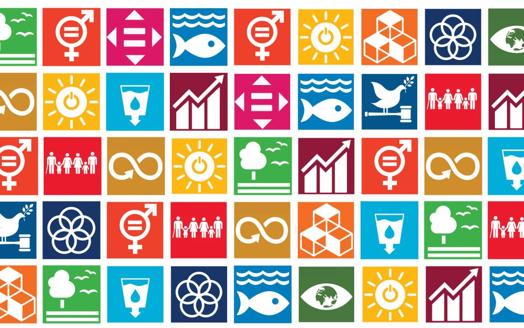 Co-RRI per rispondere alle sfide globali: Conferenza Finale FoTRRIS