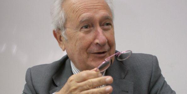 In memoria di Franco Rizzi, Fondatore e Segretario Generale dell'UNIMED