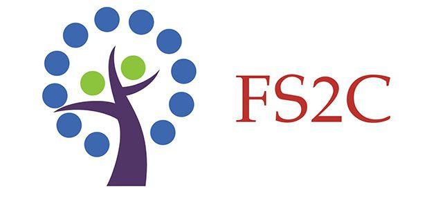 """""""From School to Community"""" (FS2C) – il progresso del progetto"""