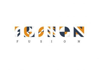 FuSION – (Inter)cultural heritage education For Social InclusiON