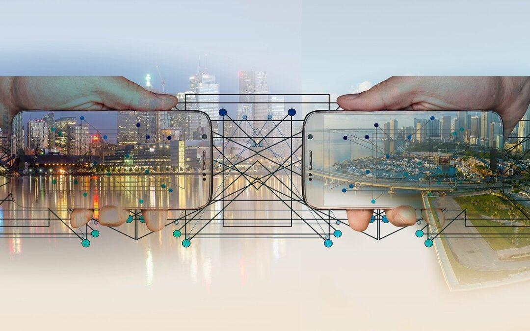 Giornata Europea della protezione dei dati personali: un'occasione speciale per scoprire come tutelare i tuoi dati