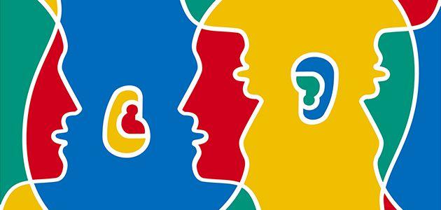 Giornata europea delle lingue… e il CESIE?