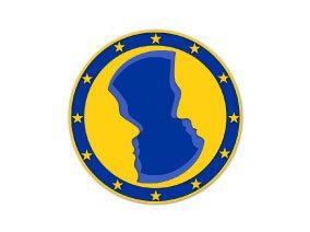 I Giovani Parlano Con L'Europa