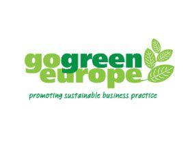Go Green Europe – Promoting sustainable business practice