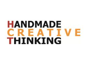 HCT – Handmade Creative Thinking