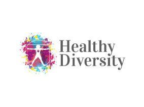 HEAD – Healthy Diversity