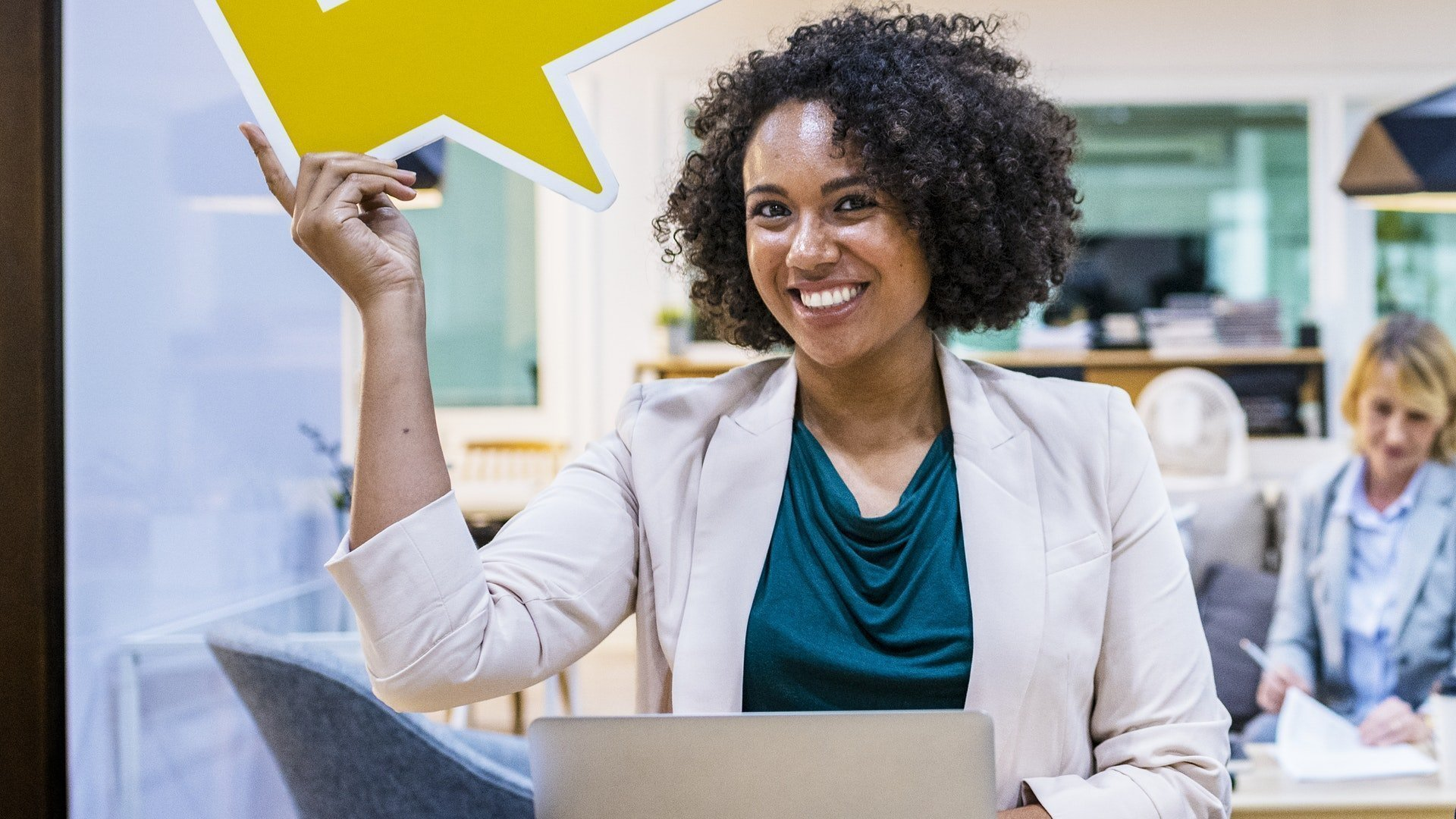 Imprenditoria femminile: Sviluppare nuove competenze è la chiave del successo