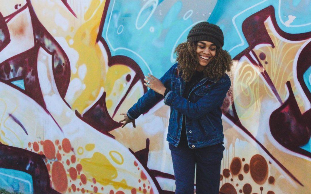 In&Out: Arte, inclusione sociale e nuove idee