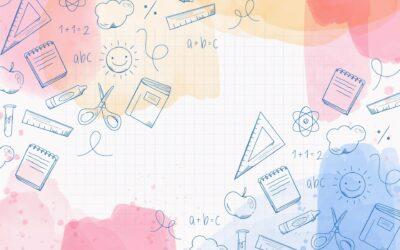 Inclusione sociale a scuola: vuoi far parte del nostro Social Lab?