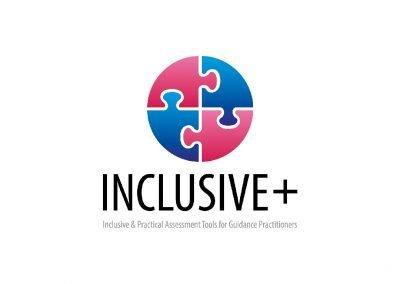 Inclusive+ – Inclusive & Practical Assessment Tools for Guidance Practitioners