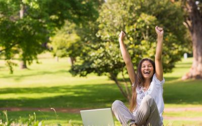 Determinate e con grandi obiettivi: sono le partecipanti di InnovAgroWoMed!