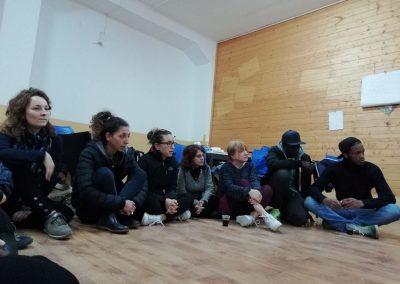 inout-diversita-culturale-intervento-sociale-10