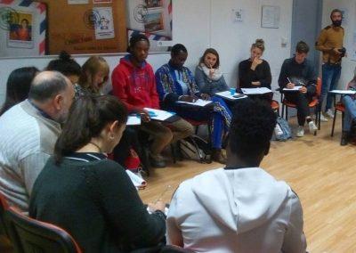 inout-diversita-culturale-intervento-sociale-4
