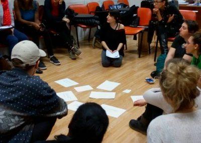 inout-diversita-culturale-intervento-sociale-5