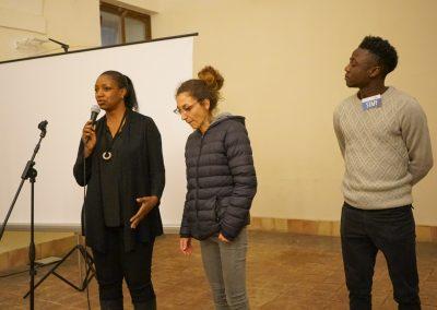 inout-diversita-culturale-intervento-sociale-festa1