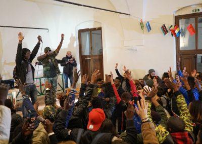 inout-diversita-culturale-intervento-sociale-festa5