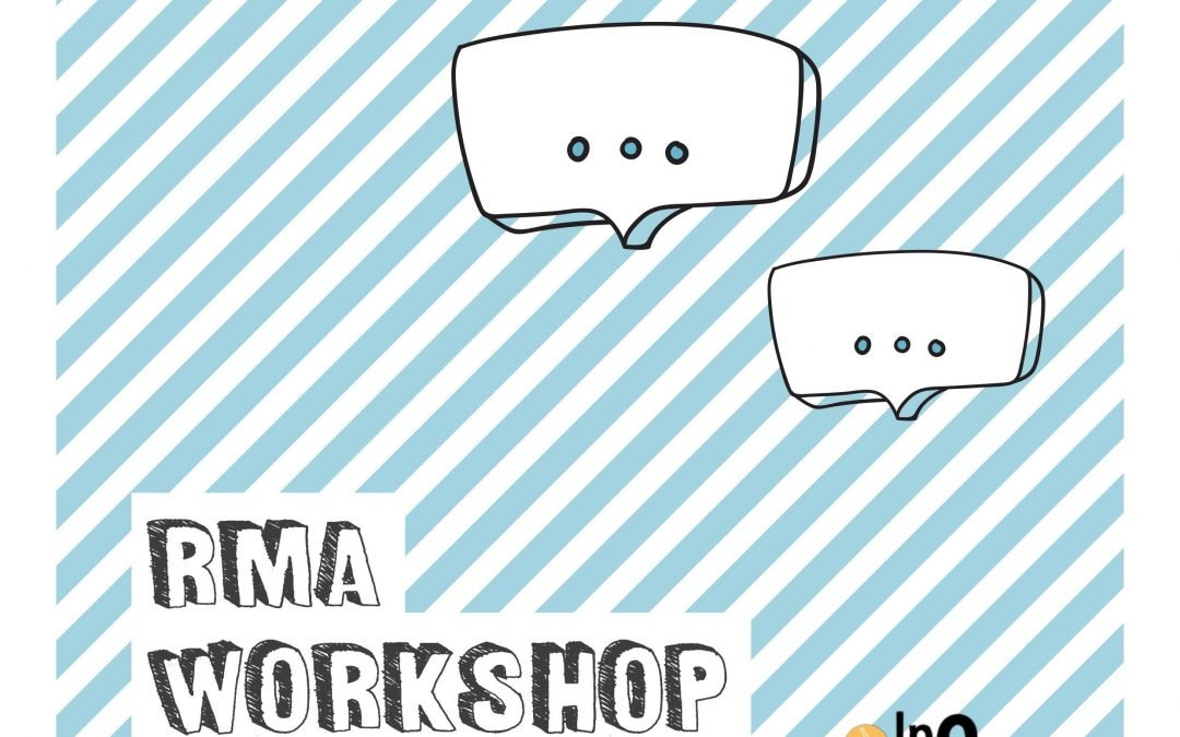 In&Out: RMA Workshop. Handbook for educators