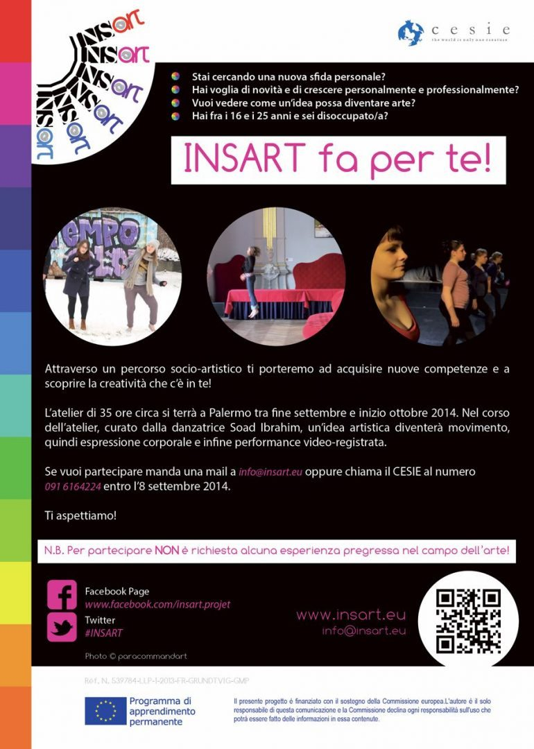 insart-flyer-it-web