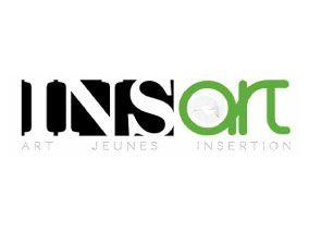 INSART – Insertion des jeunes défavorisés par l'art