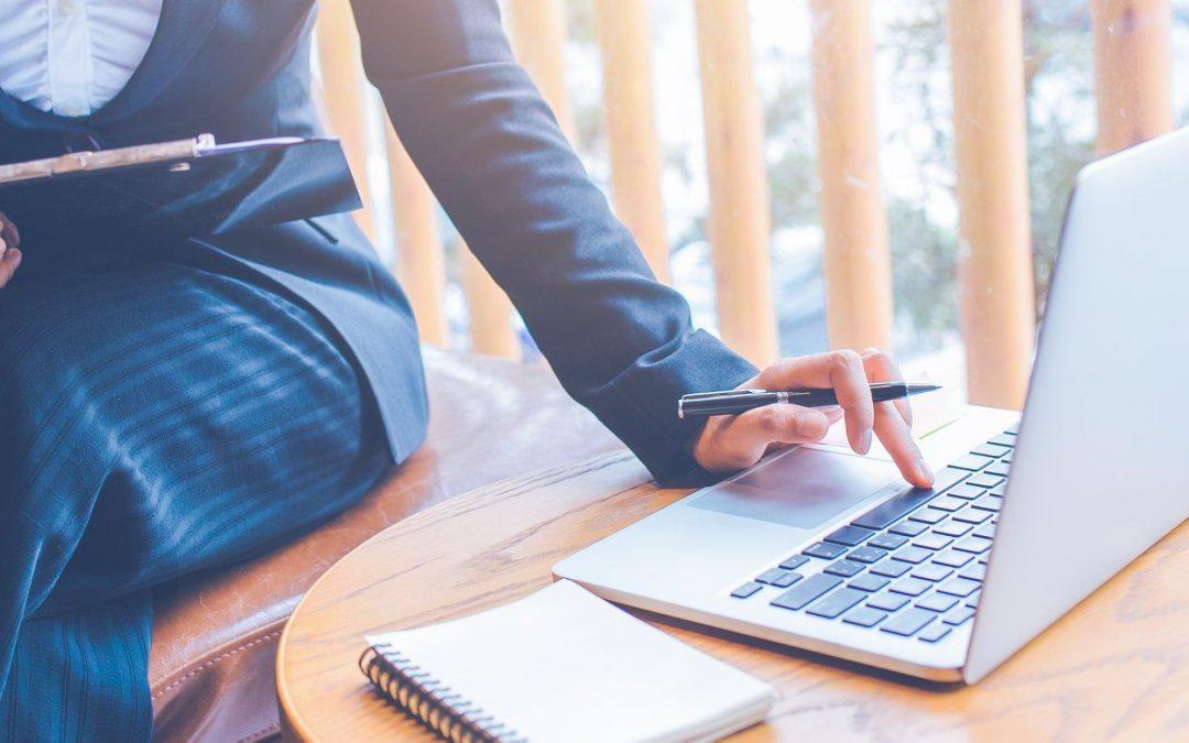 Inspire Us – Come avviare un'attività imprenditoriale?