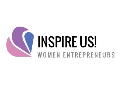 Women Entrepreneurs: Inspire Us!