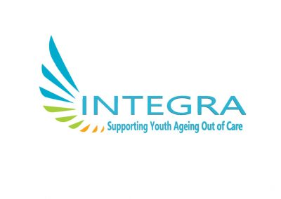INTEGRA – Multidisciplinary Mentorship program to support the entrepreneurship of children in care and young care-leavers