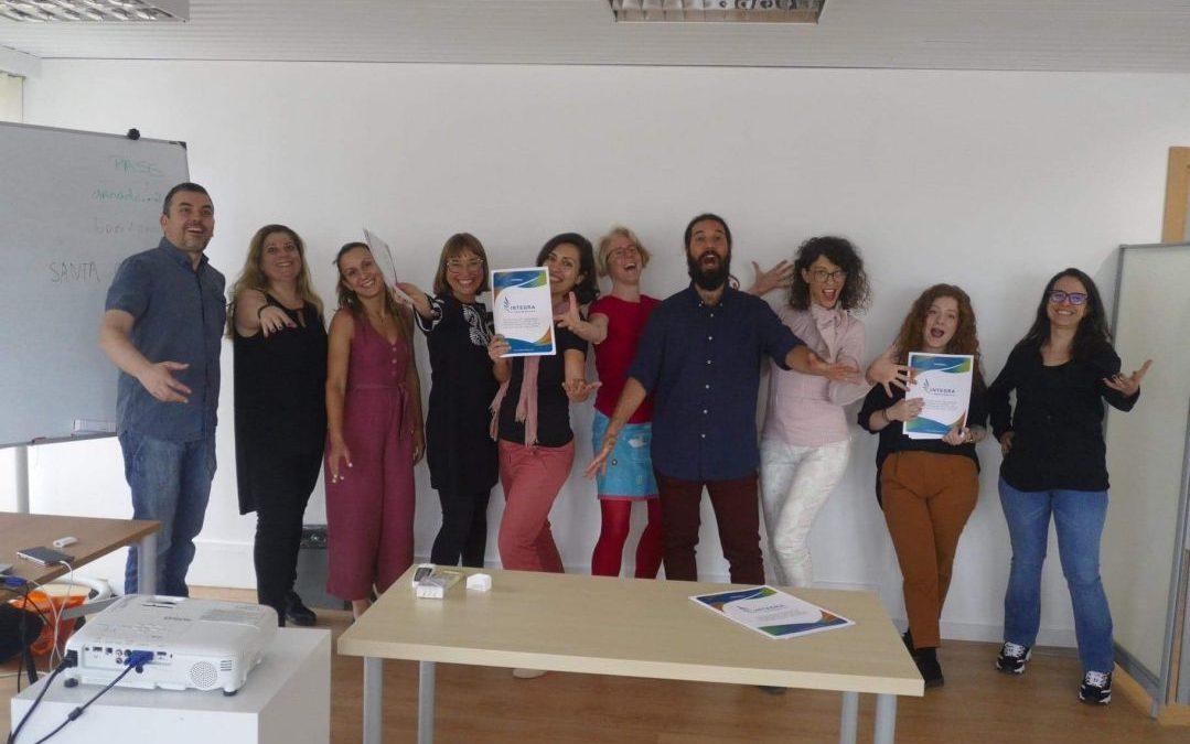 INTEGRA: Programma di mentoring per supportare l'autonomia dei minori in uscita dai percorsi di accoglienza