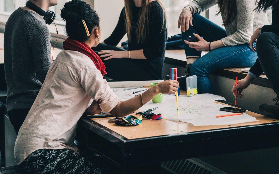 INTEGRA: Secondo Laboratorio sul Programma di Mentoring di giovani in uscita dalle comunità di accoglienza