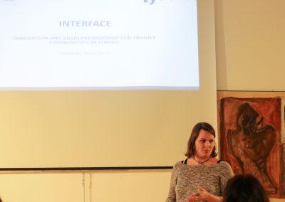 interface-ambiente-coaching-comunita-3