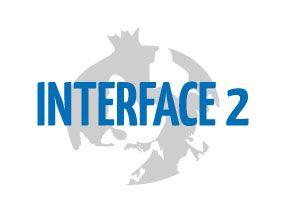 INTERFACE II
