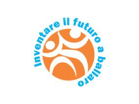 Inventing the future in Ballarò Training Course in Childcare and Job placement