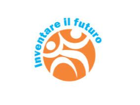 Inventing the future – Progetto multi-azione – Reciprocal maieutic approach for conflict transformation