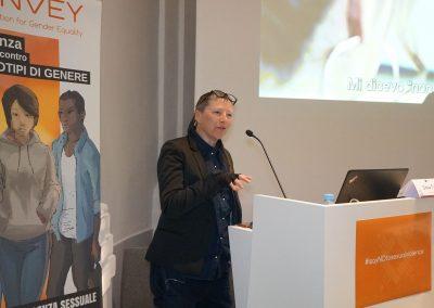 isaynotosexualviolence-convey-international-conference-recap-11